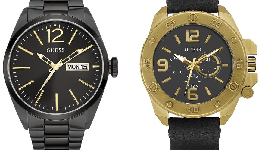 Guess-Watchs-Nitro-Virtigo-Viper