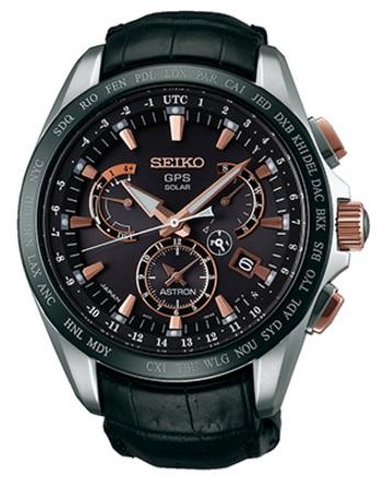 seiko-Seiko-Astron-SSE061J1