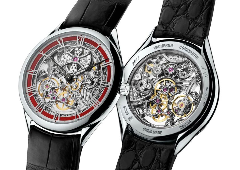 vacheron-constantin-only-watch