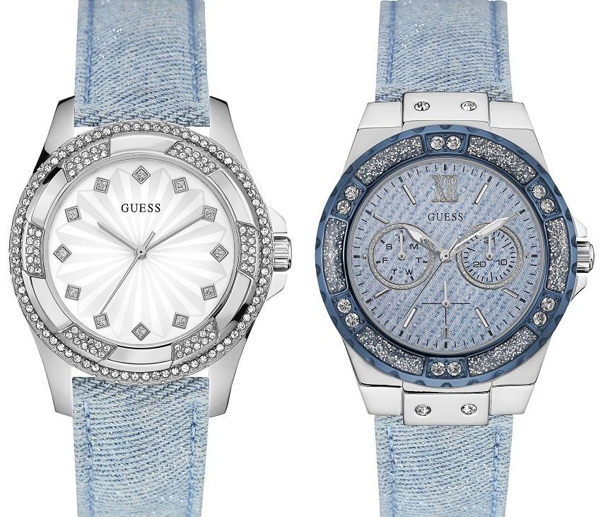 GUESS_Watches-2016-W0703L3-Prijs_269euro
