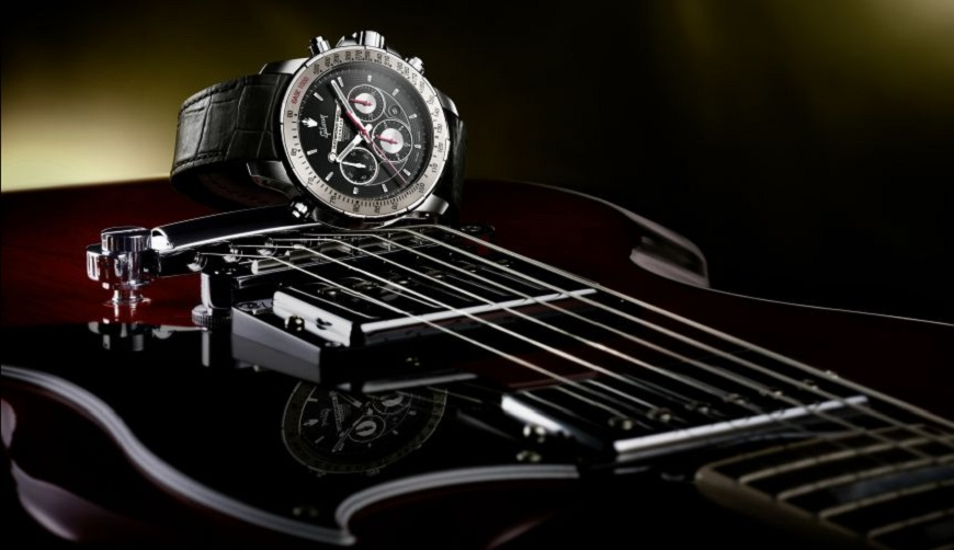 RAYMOND-WEIL-inspired-by-music