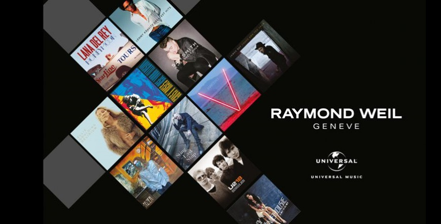 raymond-weil-universal-music-cover_0