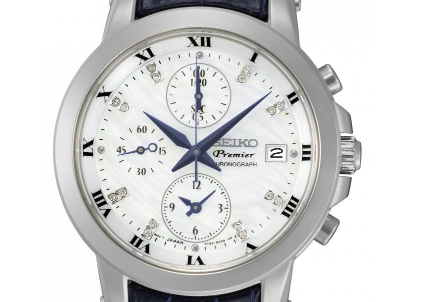 seiko-premier-chronograaf-sndv59p2