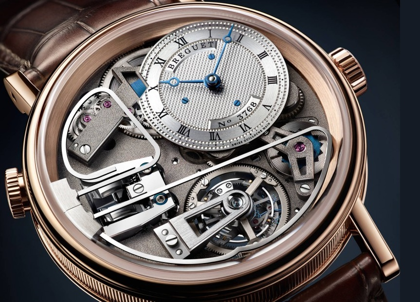 Breguet-Tradition-Répétition-Minutes-Tourbillon-7087