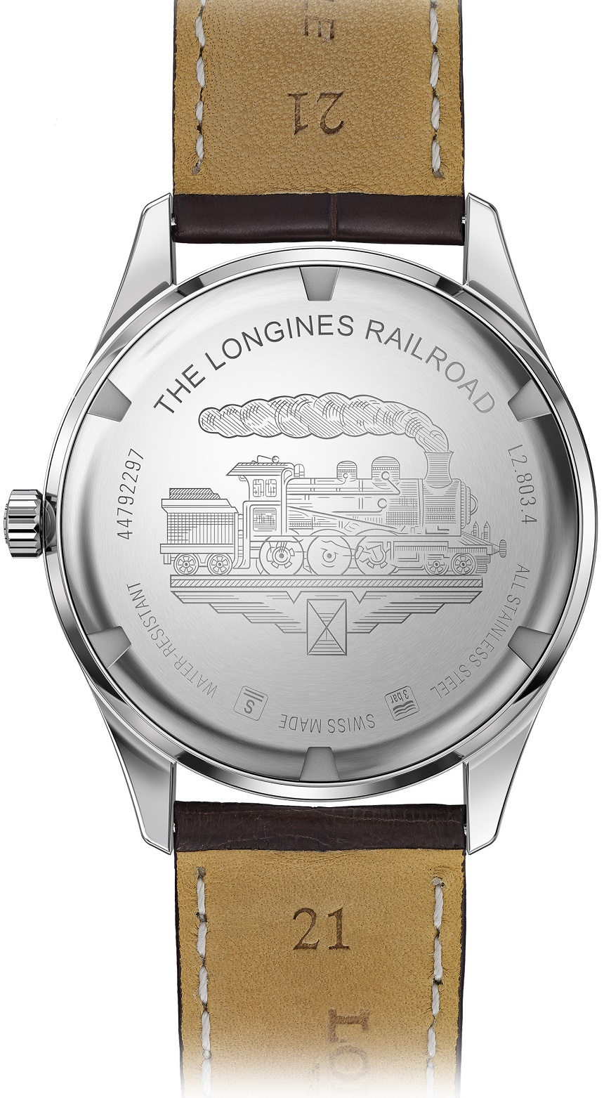 The Longines RailRoad_Pictures_L2.803.4.23.0_Verso