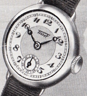 Tissot_Heritage_1936_Catalog origineel