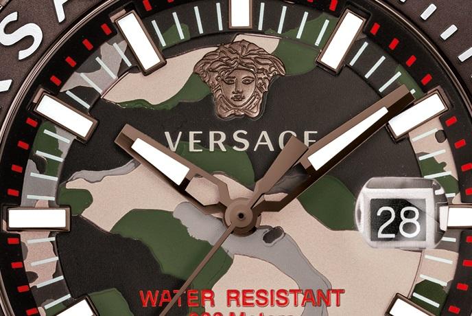 verscace_v-race-diver_versace_v-race-diver-camouflage-1