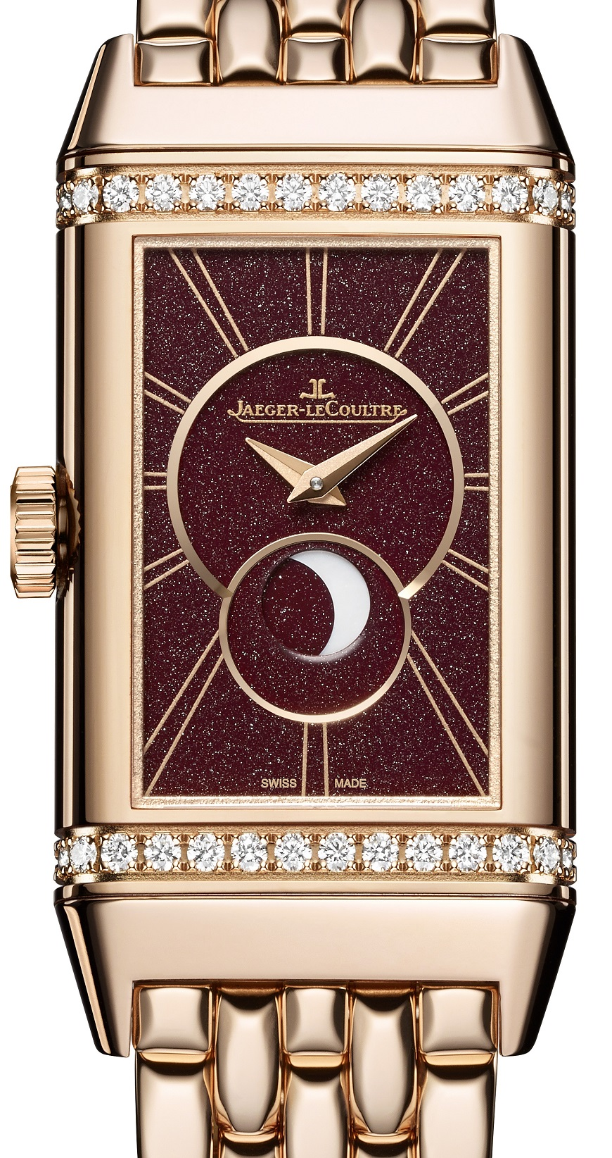jaeger-lecoultre_reverso_one_duetto_moon_pg_back_2_0