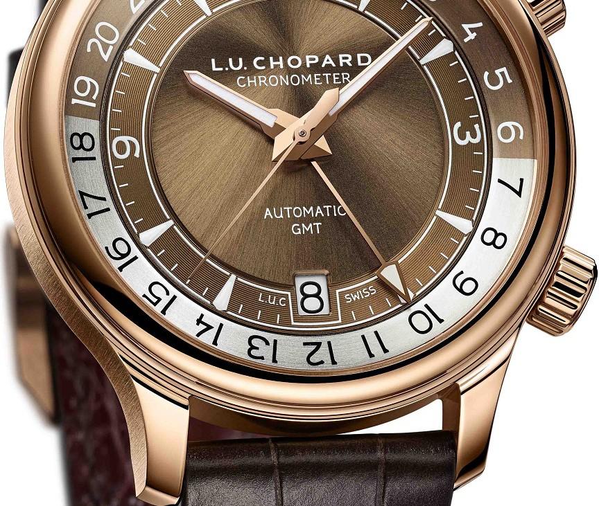 chopard-l-u-c-gmt-one-rosegoud-1mb