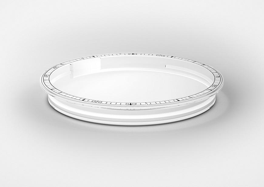 l-u-c-full-strike-9-sapphire-glass-and-gongs