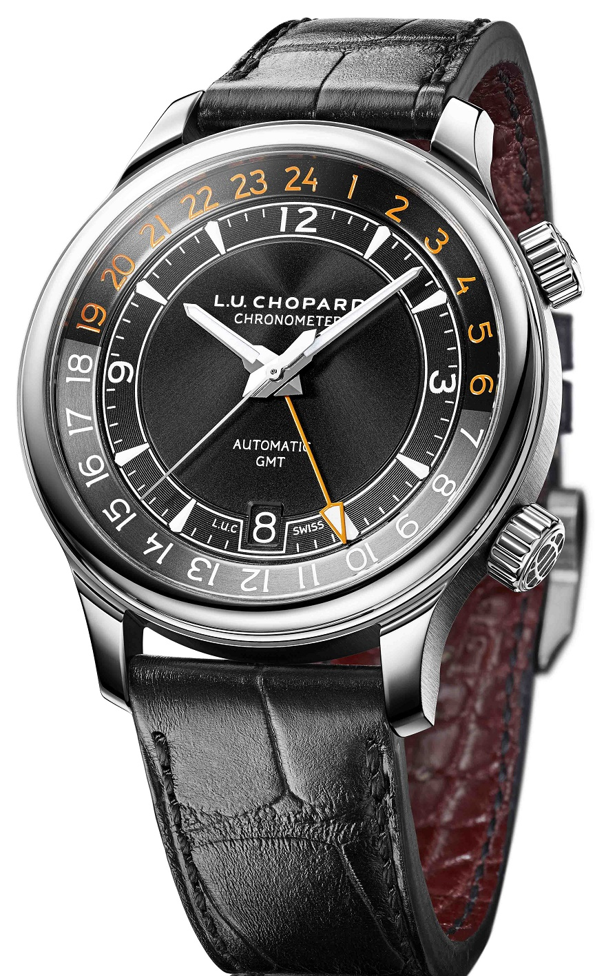 l-u-c-gmt-one-chopard-staal-1-mb