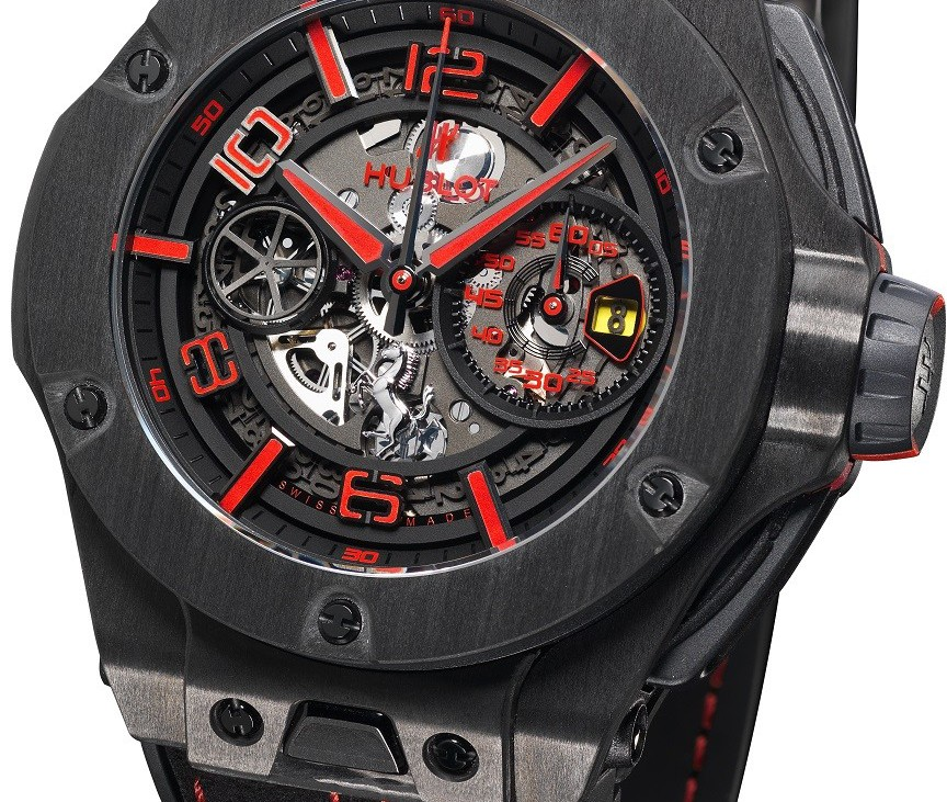 big-bang-ferrari-carbon-3
