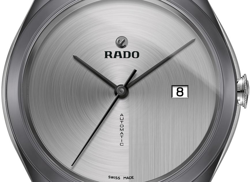 Rado_hyperchrome_766_0069_3_111_detail