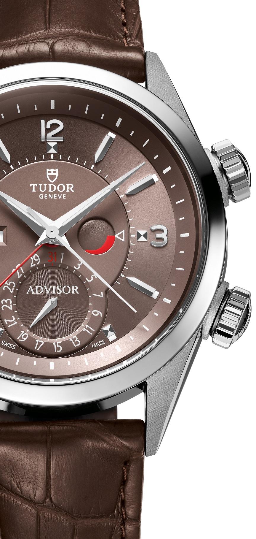 Tudor Heritage Advisor m79620tc-0001_cognac_leather_cognac_f_xl_rvb