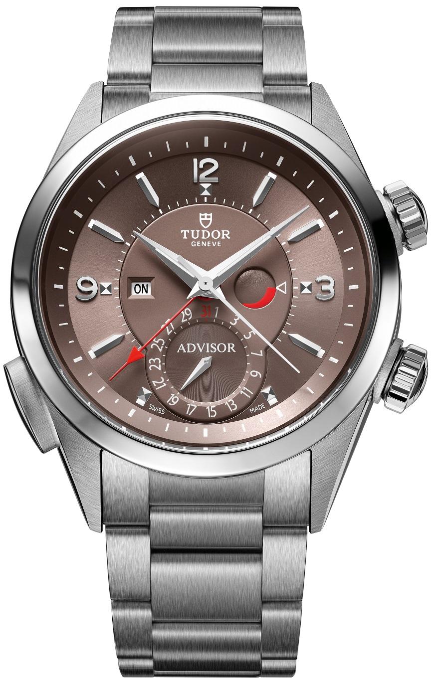 Tudor Heritage Advisor m79620tc-0003_cognac_95740_f_xl_rvb