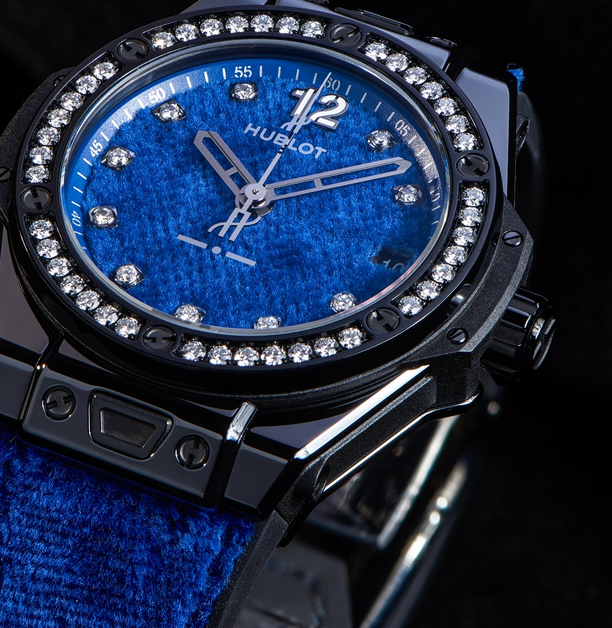 big-bang-one-click-italia-independent-blue-velvet-3