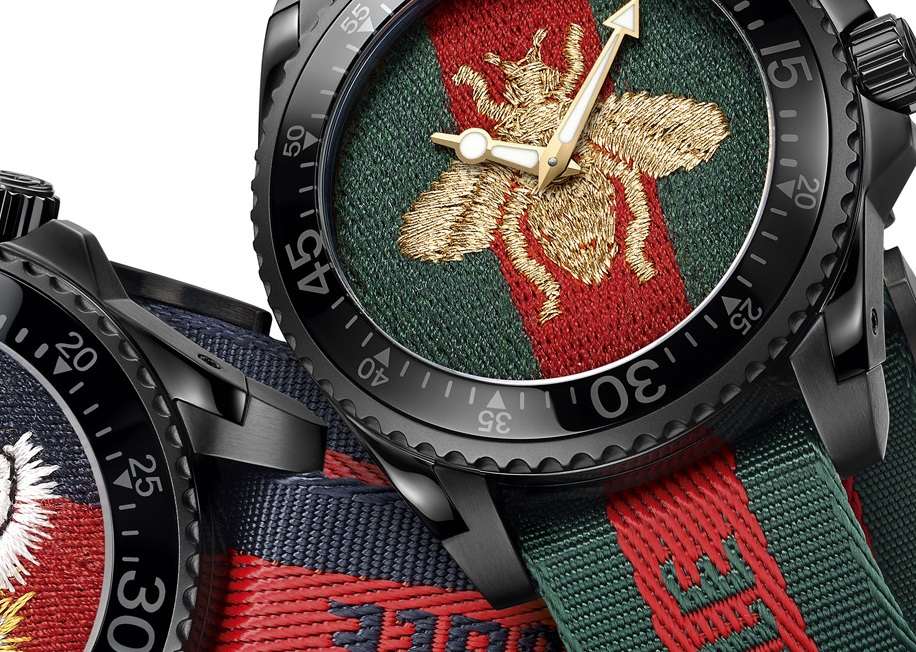 Gucci horloges_YA136215+YA136216_PR_LR