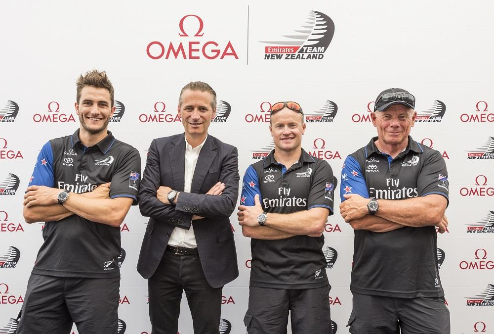 OMEGA-supports-ETNZ-in-35th-America_s-Cup