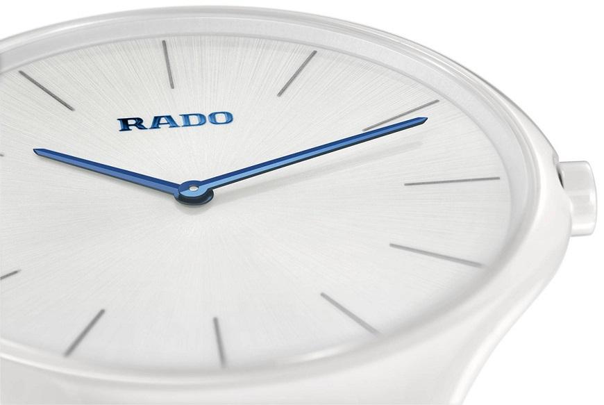 Rado-True-Thinline-detail