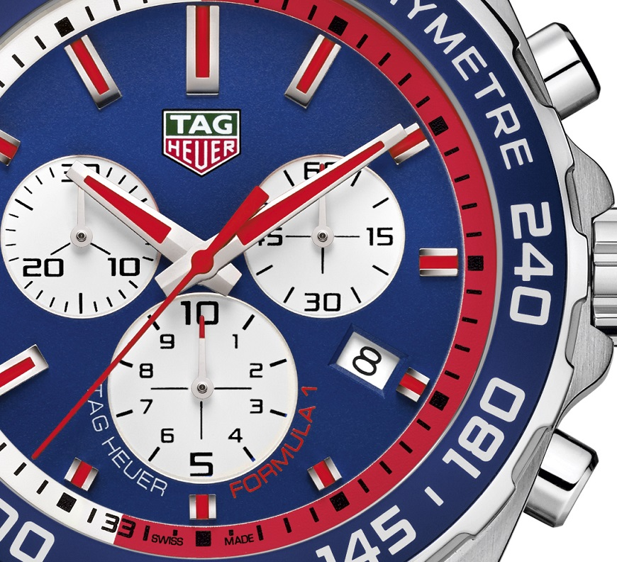 TAGHeuer_Formula1_MaxVerstappen_Special Edition (3)