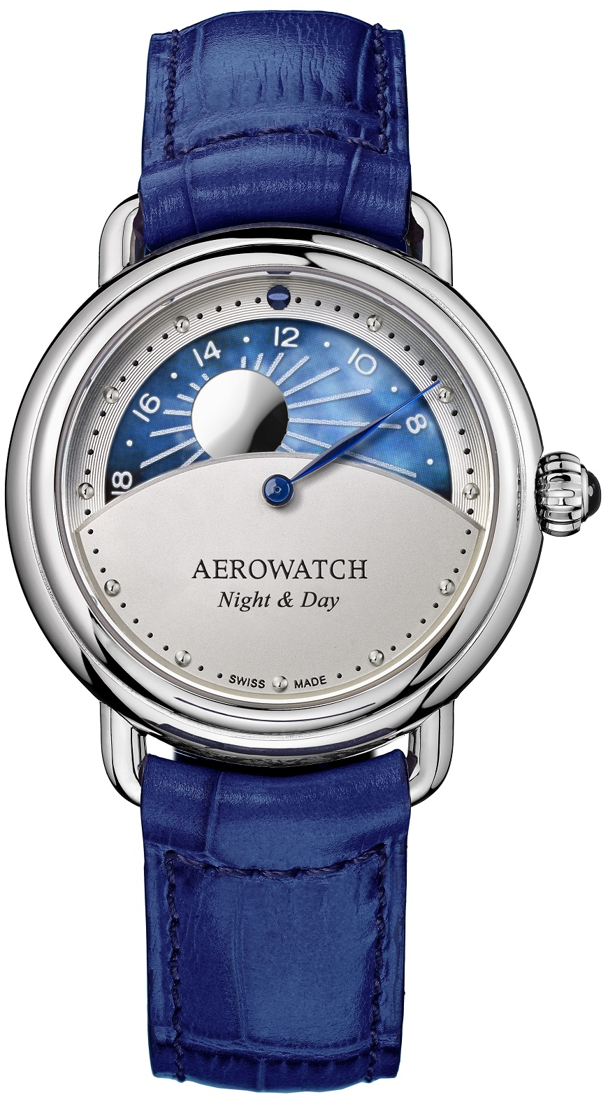 Aerowatch -1942-Night & Day-44960-AA10_volledig