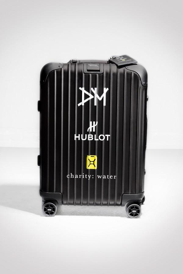 Hub.600