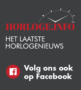 Horloge.info Facebook