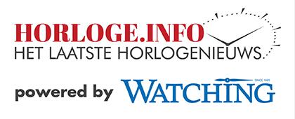 Horloge.info Abonneren