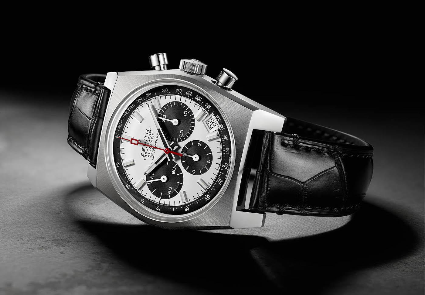 De Horloge.info Top 10 van 2019 van Lex Stolk