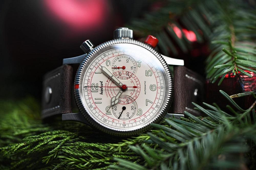 WatchPods over tachymeters telemeters en pulsometers