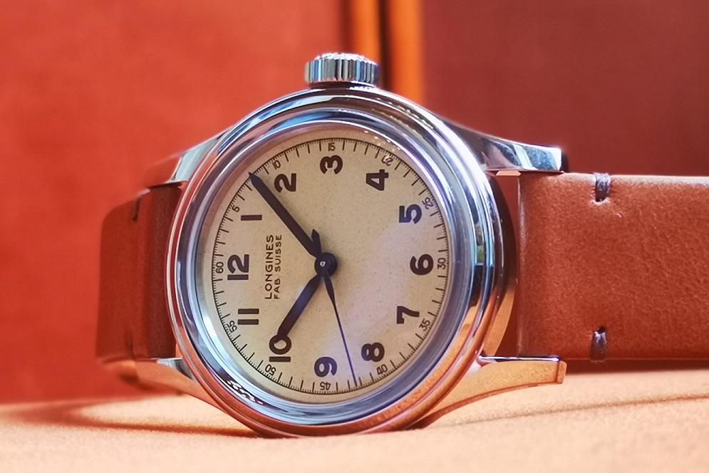Horlogehoogtepunten van het afgelopen coronajaar