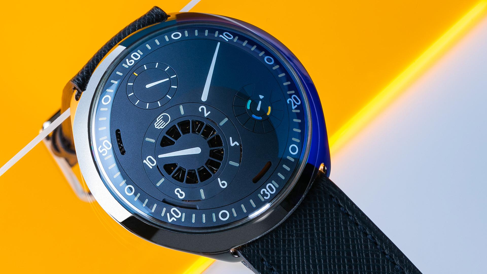 De uiterst subjectieve Watches and Wonders Top Tien